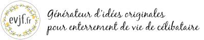 Pour-bientot.com